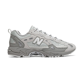 New Balance 827男鞋灰色復古休閒鞋-NO.ML827AAM