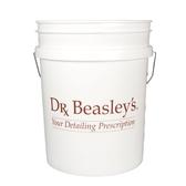 5加侖清洗桶 Dr. Beasley's 5 Gallon Wash Bucket