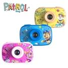汪汪隊立大功 童趣數位相機 送32G記憶卡 兒童相機 授權版 PAW Patrol 生日禮物 兒童節禮物 卡通版