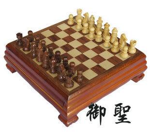 旅行 迷你 國際象棋
