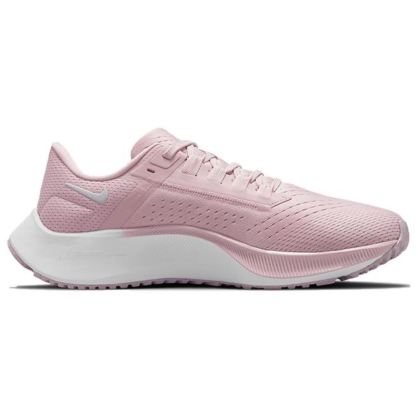 【現貨】NIKE AIR ZOOM PEGASUS 38 女鞋 慢跑 氣墊 網布 粉【運動世界】CW7358-601