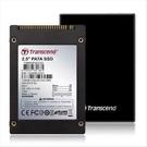新風尚潮流 創見 固態硬碟 【TS64GPSD330】 SSD 64G 2.5吋IDE介面 三年保固