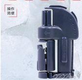 綁鉤器  CT-5多功能半自動手動綁鉤器打結器拴鉤器垂釣漁具 coco衣巷