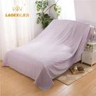 家具防塵布沙發防塵布遮蓋遮灰布床防塵罩遮塵布大蓋布擋灰布家用