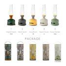 可超商取貨~日本熱銷款 藍牙音響燈 多功能LED 燈 小夜燈 多段可調光 可露營用 防水 床頭音響