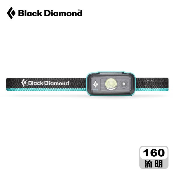 Black Diamond SPOT LITE 高防水迷你頭燈 620644 / 城市綠洲 (登山露營用品、露營燈、手電筒、燈具)