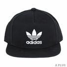 adidas  AC CAP TRE FLAT 愛迪達 運動帽- BK7324