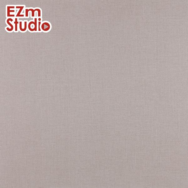 《EZmStudio》亞麻灰布紋面3D同步壓紋商品陳列/攝影背景板40x45cm 網拍達人 商業攝影必備