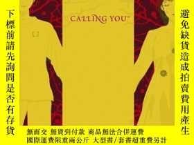 二手書博民逛書店Calling罕見YouY256260 Otsu-ichi Tokyopop 出版2007