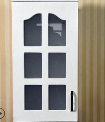 廚房吊櫃壁櫃櫥櫃壁櫥陽台浴室衛生間掛櫃收納儲物置物櫃