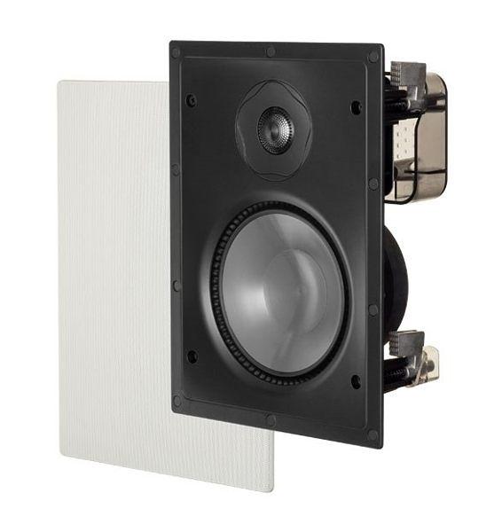 【名展影音◆台北館】加拿大原裝進口 Paradigm CI Pro P65-IW 崁入無邊框喇叭/對