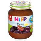 【奇買親子購物網】HiPP喜寶有機寶寶黑棗泥/1入