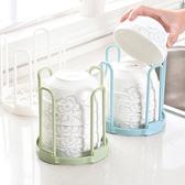 可拆卸 飯碗 瀝水架 防侵倒 碗筷 收納架 洗碗架 置物架 廚房 瀝乾 碗盤 瀝水籃 水槽【X024】慢思行