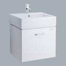 《修易生活館》HCG 和成 臉盆浴櫃 LCS400 龍頭 LF4115NE LCS 400 -LF 4115 NE