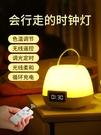 小夜燈臥室睡眠燈