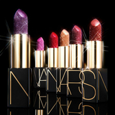 NARS 【限量發售】狂歡派對鑽石光唇膏 4.2g