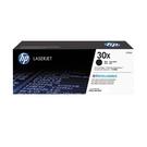 HP CF230X 黑色 原廠碳粉匣 適用m203d m203dn m203dw m227fdn m227sdn m227fdw