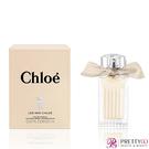 Chloe Les Mini Chloe...