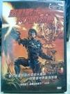 挖寶二手片-0B04-357-正版DVD-電影【激動戰士MAN勃哥】-科幻動作惡搞片(直購價)