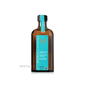 MOROCCANOIL 摩洛哥優油 髮油 125ml