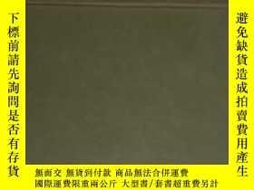 二手書博民逛書店THE罕見ART ENGAGEMENT(英文)Y196868 見