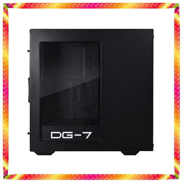 全新 第九代 i5-9400F 六核心處理器 GTX1060 6GB 顯示 強者歸來