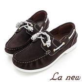 【La new outlet】DCS氣墊休閒鞋(女220026125)