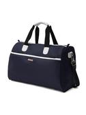 手提旅行包大容量防水旅游袋男出差單肩行李包女健身瑜伽包待產包   圖拉斯3C百貨
