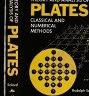 二手書R2YBb 72年2月一版《Theory&Analysis of Plat