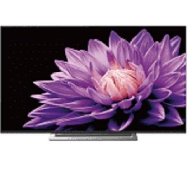 【南紡購物中心】TOSHIBA東芝【55U7000VS】55吋4K聯網電視
