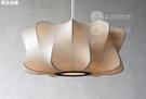 美術燈 複古美式簡約創意藝術歐式日韓單頭...