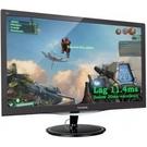 促↘ViewSonic優派VX2757-MHD 27型Full HD娛樂顯示器/內建喇叭/零閃屏/可壁掛/【刷卡分期價】