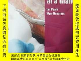 二手書博民逛書店Wound罕見Care at a GlanceY254376