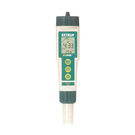 《ExStik》微電腦pH測試筆 PH100 Pen type pH Meter