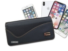 CITY BOSS 腰掛式手機皮套 LG V30+ V30 Plus /Q6 /G6 /Stylus 3 /K10 /K8 /K4 腰掛皮套 腰夾皮套 手機皮套 BWE3