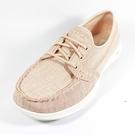 (A5) SKECHERS 女 休閒鞋 ...