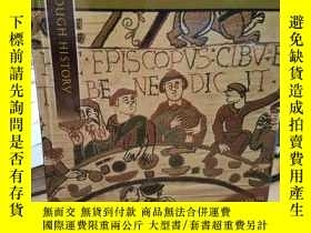 二手書博民逛書店Food罕見in Medieval Times (Food th