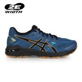 ASICS GT-2000 7 TRAIL 男慢跑鞋-2E(免運 寬楦 爬山 亞瑟士≡排汗專家≡