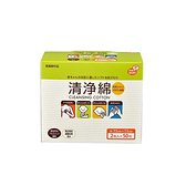 日本 PIP BABY 清淨綿.清淨棉 /東京西川GMP