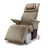 【masse瑪謝】好心機健康椅【L1FT3940】