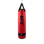 【岱宇國際Dyaco】UFC MMA 拳擊沙袋-紅