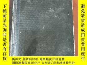二手書博民逛書店JOURNAL罕見OF APPLIED POLYMER SCIENCE VOL.12 NO.1-6 1968應用聚