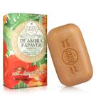 Nesti Dante  義大利手工皂-自然花萃系列-N° 9紅罌粟皂(250g)【ZZshopping購物網】
