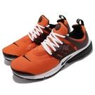 Nike 休閒鞋 Air Presto ...