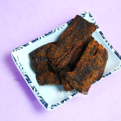 魚池香菇燒160g-讓您一口接一口,口口香酥美味!