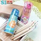 【客製化】31元/個 12色 彩色鉛筆3...