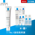 油性肌膚、混合肌膚、敏感肌適用 改善毛孔組塞,預防粉刺發生 針對痕跡作用,避免痘痘留下痕跡