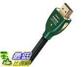 [東京直購] AudioQuest Forest HDMI 數位影音傳輸線 HDMI/FOR2/10M 10m 支援4K、3D影像