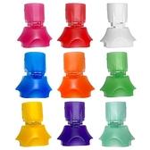 美國 CAMELBAK 防塵蓋 EDDY 兒童吸管運動水瓶 400ml 咬嘴蓋 25681