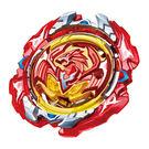 《 TAKARA TOMY》【戰鬥陀螺 - 爆裂世代】BURST#117 重生鳳凰╭★ JOYBUS玩具百貨